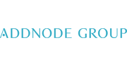 Addnode Group